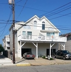 305 39th St., West Unit West Sea Isle City NJ, 08243