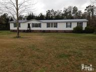 134 Page Meadow Ln Riegelwood NC, 28456