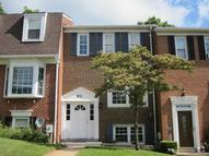 91 Meadowlark Avenue Mount Airy MD, 21771