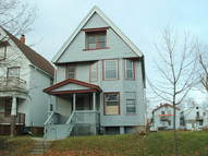 2941 N 25th St 2943 Milwaukee WI, 53206