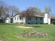 1807 3rd Avenue Grinnell IA, 50112
