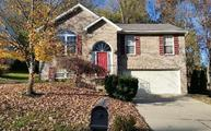 134 Fort Beech Dr Southgate KY, 41071