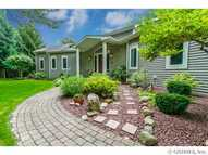 1622 Cranberry Pond Trl Victor NY, 14564