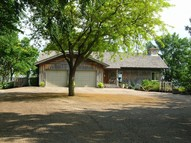 137 Sleepy Hollow Yankton SD, 57078