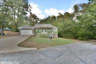 323 Yorkshire Drive Hot Springs AR, 71901