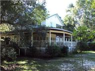498 Yellow River Lane Holt FL, 32564
