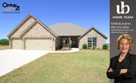 3118 Turnberry Ct. Norman OK, 73069