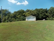 1750 Troy Hickman Troy TN, 38260