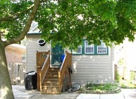 4704 North Melvina Avenue Chicago IL, 60630
