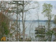 9030 Old Terry Ford Rd 1.08 Acres Gainesville GA, 30506
