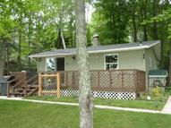 5433 Pier Lake Rd S Heafford Junction WI, 54532