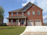 605 Curlew Circle (Lot 40) Sumter SC, 29150