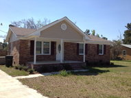 422 Walker New Ellenton SC, 29809