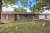 1116 N 159th East Avenue Tulsa OK, 74116