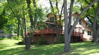 35264 North Ravine Drive Ingleside IL, 60041