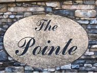 0 River Pointe Dr. Lot #7 Greeneville TN, 37743