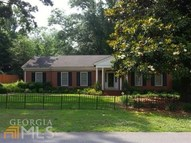151 North Center St Winder GA, 30680