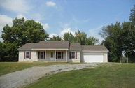 832 W South Rockport IN, 47635