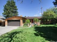 2337 E Sundown S Cottonwood Heights UT, 84121