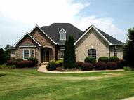 109 Chetwood Drive Anderson SC, 29621