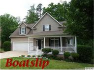 3653 West Bay Drive Sherrills Ford NC, 28673