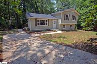 1506 E Yellow Wood Drive Simpsonville SC, 29680