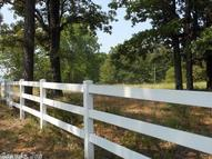 Lot 15 Pryor Mountain Estates Greers Ferry AR, 72067