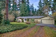 21120 86th Place W Edmonds WA, 98026