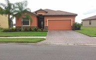 2739 Via Piazza Loop Fort Myers FL, 33905