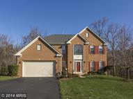 5716 Huckburn Ct Laurel MD, 20707