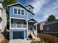 5432 Se 142nd Pl Portland OR, 97236