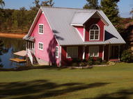 906 Sipsey Pike Double Springs AL, 35553