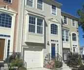 272 Cherry Tree Sq Forest Hill MD, 21050