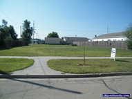 133 W. 7th Chapman KS, 67431