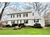 5 Dairy Farm Court Norwalk CT, 06851