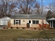 1018 S Eastview Tuscola IL, 61953