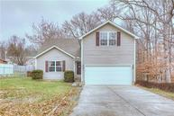 1109 Heather Dr Goodlettsville TN, 37072