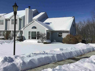 15 Timberline Trl 15 Pawling NY, 12564