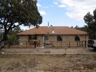 Td Ranch Rd Weed NM, 88354