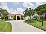 6916 Erin Marie Ct Fort Myers FL, 33919