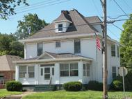 332 East 1st South Street Carlinville IL, 62626