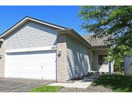 14213 43rd Avenue N Plymouth MN, 55446