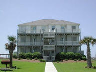 2909 Pointe West Drive 3 B-3 Emerald Isle NC, 28594