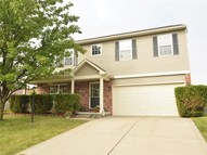 2440 Wigeon Court Indianapolis IN, 46234