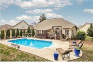 3291 Stepping Rock Dr Apison TN, 37302