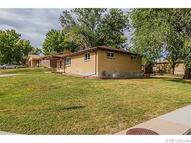 6679 Chase Street Arvada CO, 80003