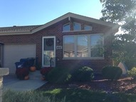 4647 Orchard View Ct Alsip IL, 60803