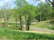 Lot 11 Mccainless Way 11 Danbury NC, 27016