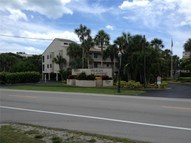 2700 N Beach Road E206 Englewood FL, 34223