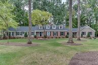 100 Inverness Way Easley SC, 29642